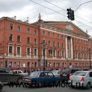 Novyj_risunok